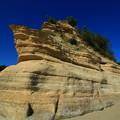 Photos: 805 一ツ岩