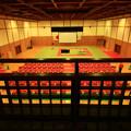 Photos: 340 共楽館シネマ