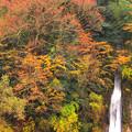 Photos: 472 里川の滝
