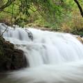 Photos: 132 古田の滝