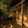 222 白山神社