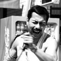 Photos: フレディーノ ひたち国際大道芸