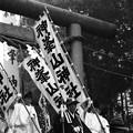 060 神峰神社大祭礼
