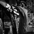 Photos: 神峰神社大祭礼