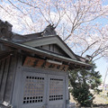 Photos: 987 田中内の大日如来尊