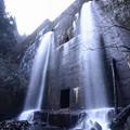 日立諏訪ダム