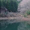 689 日立諏訪ダム
