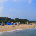 165 伊師浜海水浴場