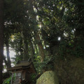 Photos: 905 宿魂石 大甕神社