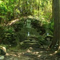 Photos: 460 御嶽神社 御岩山