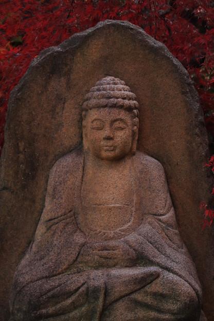 Photos: 大子 永源寺