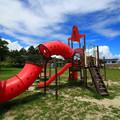 Photos: 938 くじ児童公園