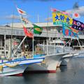 923 久慈漁港