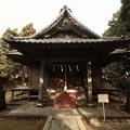 Photos: 220 館山神社 日立市