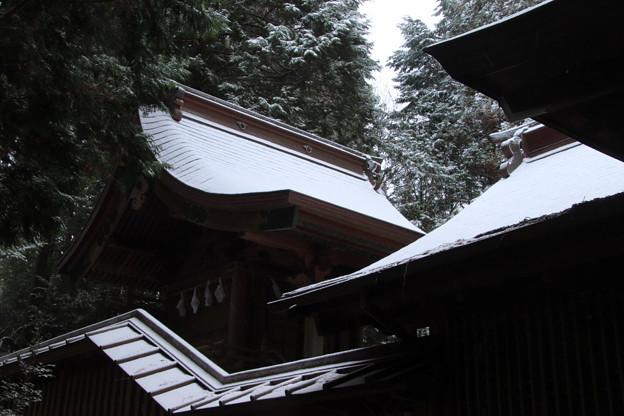 395 日立鉱山 山神社