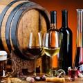 Photos: Liquor And Wine