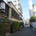 Photos: 向島花街
