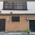 Photos: 向島料亭「道成寺」