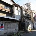 Photos: 向島5丁目