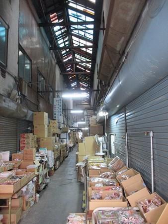 中央菓子卸問屋
