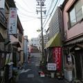 Photos: 円頓寺銀座街