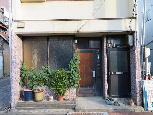 円頓寺銀座街