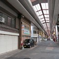 Photos: 円頓寺本町