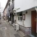 大須北野新地