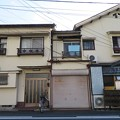 大須 北野新地