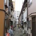 Photos: 北野新地