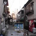 大須北野新地201302