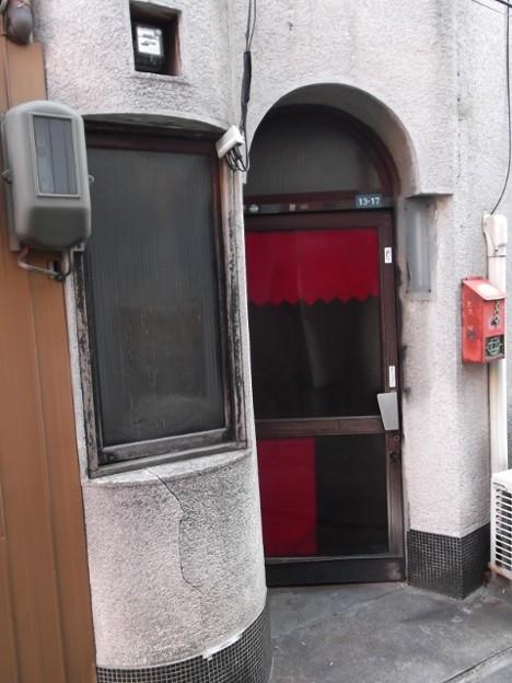 Photos: 大須北野新地201302