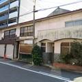 Photos: 大須北野新地
