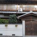 Photos: 大須 北野新地
