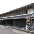 Photos: 有松 岡家住宅