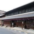 Photos: 有松 中濱家住宅