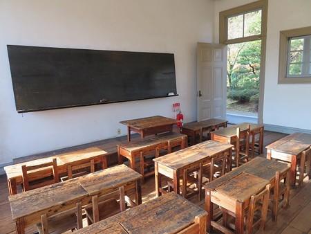 三重県尋常師範学校・蔵持小学校