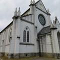 Photos: 聖ザビエル天主堂