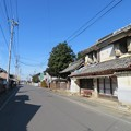 Photos: 真壁 新宿通り