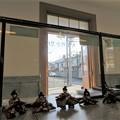 Photos: 真壁御陣屋前通り「真壁郵便局」