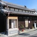Photos: 真壁 高上町「星野家住宅」