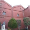 旧国立醸造試験所第一工場