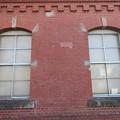 国立醸造試験所第一工場