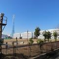 Photos: 陸上自衛隊十条駐屯地
