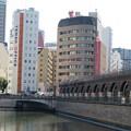 Photos: 神田「旧万世橋駅」