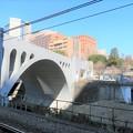Photos: 神田「聖橋」