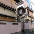 Photos: 神田「ぼたん」
