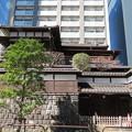 Photos: 神田須田町の邸宅