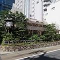 Photos: 神田「神田藪蕎麦」