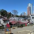 Photos: 元麻布「宮村児童遊園」